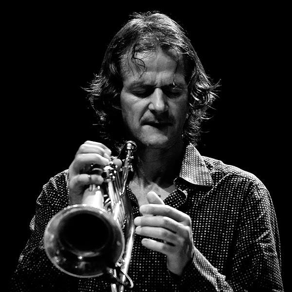 Konzerte - Markus Stockhausen © Nick La Rocca Festival